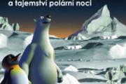 Polaris - Vesmírná ponorka a tajemství polární noci