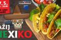 Zažij Mexiko