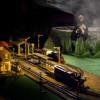 Nejlokomotivovatější lokomotiva – Pohádka o mašinkách