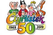 50 let se Čtyřlístkem