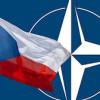 Americké jaro v Knihovně Václava Havla: NATO – jak to tenkrát bylo