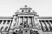Návštěva Historické budovy Národního muzea s 5-denním vstupem zdarma do dalších objektů
