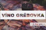 Víno Grébovka