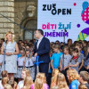 ZUŠ Open 2019