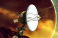 Voyager - Příběh věčného poutníka