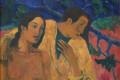 Francouzský impresionismus: Mistrovská díla ze sbírky Ordrupgaard