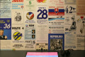 Online výstava - Parlament!