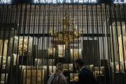 Pražská muzejní noc v Historické budově