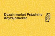 Dyzajn market Prázdniny