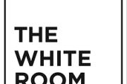 Tomáš Ruller - The White Room