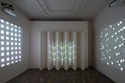 Zvuky / Kódy / Obrazy: Akustický experiment ve vizuálním umění