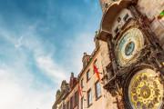 Staroměstská radnice dokořán 2019 - speciální prohlídky