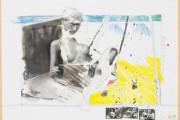 Šimon Caban & Co.: Fotografické hry