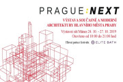 Prague: Next
