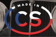 Made in Czechoslovakia aneb průmysl, který dobyl svět