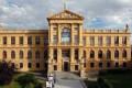 Muzeum města Prahy na Těšnově?