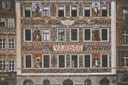 180 let od založení obchodního domu J. V. Rott