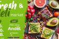 Fresh & Deli market