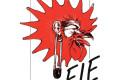 Punkový pátek – E!E, Zputnik, !VVU