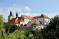 Červencový Detektivní týden na zámku Chvaly aneb pátrej na vlastní pěst