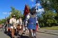 Velká husitská hra k 600. výročí bitvy na Vítkov