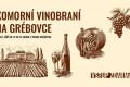 Komorní vinobraní na Grébovce