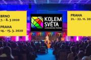 Festival KOLEM SVĚTA 2020