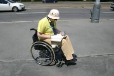 handicap-trasa1_vozickar03