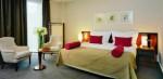 hotel-jalta-4