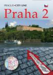 obalka-plc-praha-2