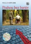 prahou-bez-barier-obalka1