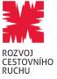 Logo Rozvoj cestovního ruchu