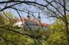 Pha1-Strahovský klášte_webr002