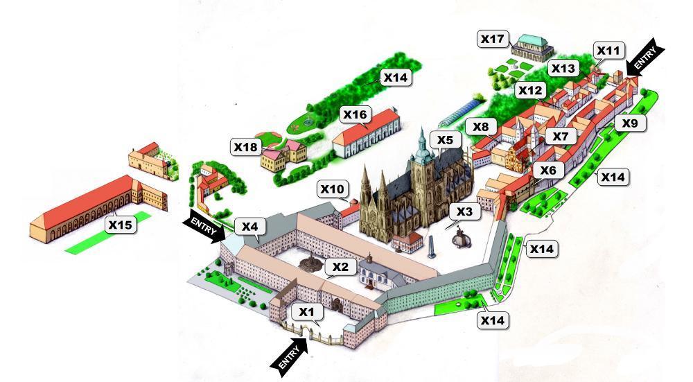 http://www.praguecityline.cz/wp-content/uploads/2010/09/Pra%C5%BEsk%C3%BD_hrad_mapa_3.jpg