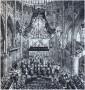 Korunovace ve Svatovitske katedrale