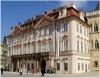 Palác Golz-Kinských