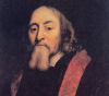 Jan Amos Komensky