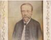 použito ze stránek muzea Bedřicha Smetany