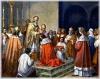 Korunovace Vratislava II