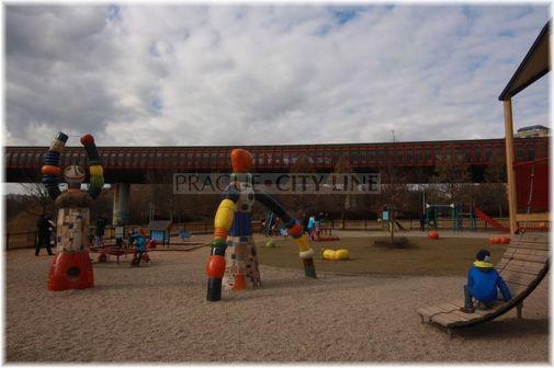 Pha13 - Centralni park001_maly