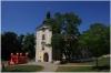 zamek-ctenice110604_019
