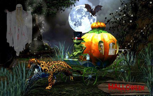 halloween-2614593_500_web_