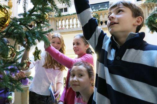 vánoce v muzeu_web