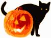 halloween-151618__180