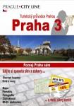 PCL Praha 3 - úvodní stránka