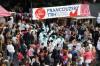 francouzsky trh na Kampe1