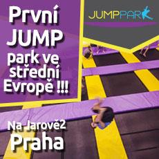 Jum Park 230 x 230