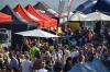 náplavka Street Food festival