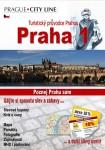 20150914Průvodce_Praha 1_uvodni_strana