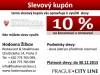 Hodovna_slevovy_kupon